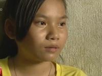 Trung thu chưa trọn vẹn của trẻ em nghèo