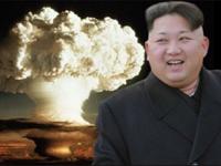 Hàn Quốc lên kế hoạch 'xóa sổ' thủ đô Bình Nhưỡng của Triều Tiên