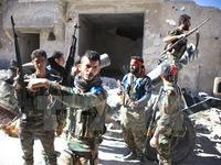 HĐBA LHQ tiếp tục triệu tập họp khẩn về Syria