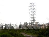 EVN đảm bảo cấp điện khi giảm và ngừng cấp khí Nam Côn Sơn