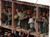 Thổ Nhĩ Kỳ sẽ thả 38.000 tù nhân để dọn chỗ cho nghi phạm đảo chính