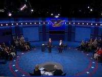 Internet 'đánh bại' truyền hình trong cuộc tranh cử Tổng thống Mỹ