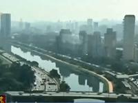 Brazil: Mảnh đất 'màu mỡ' mới của công ty Trung Quốc