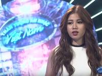 Vietnam Idol: Bất chấp tranh cãi, Thảo Nhi cho rằng mình xứng đáng đi tiếp