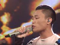 Vietnam Idol: Bị chê hát chán, 'Vịt Beatbox' vẫn dẫn đầu Gala 7