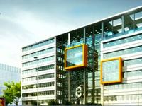 TP.HCM đầu tư 500 triệu USD xây khu phức hợp công nghệ cao