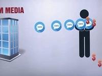 Sam Media đã 'móc túi' hơn 90.000 khách hàng như thế nào?