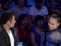 Vietnam Idol: Khán giả có thực sự 'yêu mù quáng'?