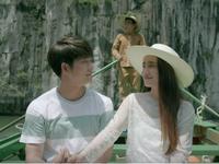 Tuổi thanh xuân 2 tung trailer: Chuyện tình Nhã Phương và Kang Tae Oh đầy sóng gió