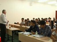 Đại học Quốc gia TP.HCM thuộc Top 150 Đại học tốt nhất châu Á