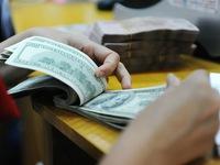 NHNN đủ nguồn lực can thiệp ổn định thị trường vàng và ngoại tệ
