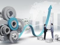 TP.HCM hỗ trợ hàng trăm tỷ đồng cho các dự án khởi nghiệp