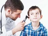 Những lưu ý điều trị và phòng ngừa viêm tai giữa