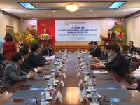 Đẩy mạnh liên kết đào tạo Việt Nam - Nhật Bản