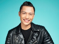 Việt Thắng: Đến với Vietnam Idol để được... lên tivi