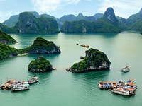 Viet Nam named as World's Leading Heritage Destination 2020