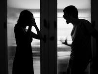 Bạo hành phụ nữ - Những con số đáng báo động