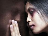 Vietnam makes effort to eliminate family violence