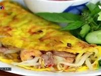 Nhiều món ăn Việt Nam lọt Top ẩm thực ngon của thế giới