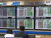 MSCI giữ nguyên đánh giá thị trường chứng khoán Việt Nam năm 2018