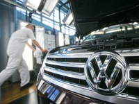 Bê bối Volkswagen và tương lai của xe chạy diesel