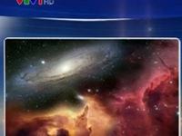 Nga - Việt Nam hợp tác trong lĩnh vực không gian vũ trụ