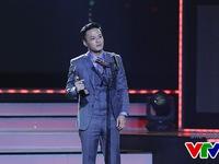 Hồng Đăng: Sẽ không phụ lòng tin của khán giả