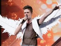 'Đứng hình' trước những thảm họa ở các phiên bản The X-Factor