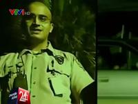 Công bố đoạn video gây sốc về quá khứ của kẻ xả súng tại Orlando