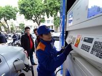 Sẽ quản lý thuế kinh doanh xăng dầu qua đồng hồ