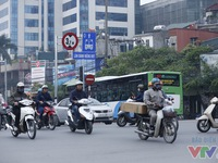 Fitch ratings: Vietnam's economy is bright spot in the region