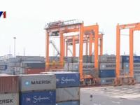 Trung Quốc nới lỏng điều kiện thu hút đầu tư nước ngoài