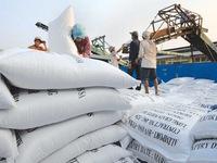 Thái Lan nghi có âm mưu làm rối loạn phân khúc gạo