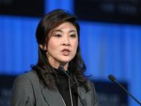 Cựu Thủ tướng Thái Lan Yingluck giải trình trước Tòa án tối cao