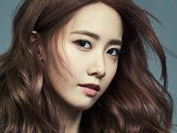YoonA - Sao nữ 'phá đảo' các tạp chí Hàn Quốc trong năm 2017
