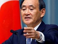 Nhật Bản phản đối Triều Tiên phóng tên lửa