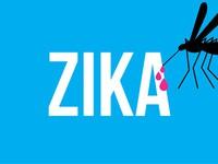 Bộ Y tế Việt Nam lo ngại về diễn biến dịch Zika trong mùa mưa