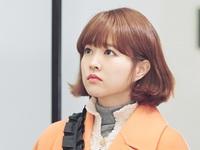 Phim của 'người tình' Song Joong Ki hút khách đến phút chót