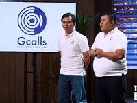 Shark Tank Việt Nam: Lần đầu tiên có Start-up tham vọng 'gom' hết các Shark