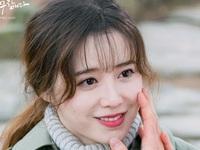 """""""Cỏ"""" Goo Hye sun vẫn nằm viện sau khi bỏ đóng chung với Kang Tae Oh"""