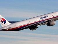 Chiến dịch tìm kiếm MH370 kết thúc sau 3 năm không manh mối