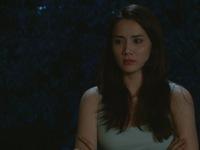 Phim Vực thẳm vô hình - Tập 13: Dù bị đại gia lừa nhưng Kiều (Trang Nhung) lại cảm kích