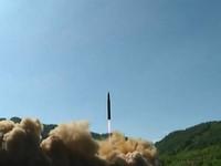 Nan giải bài toán phi hạt nhân hóa Triều Tiên