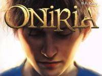 'Kỳ ảo Mộng giới Oniria': Bộ sách thú vị về những giấc mơ