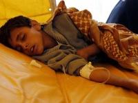 Yemen đối diện với nạn dịch tả tồi tệ nhất