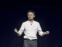 Những câu nói chẳng thể quên của Jack Ma có sinh viên Việt Nam