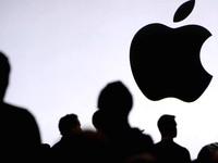 Apple 'trừng phạt' các ứng dụng thu thập dữ liệu người dùng thông qua danh bạ