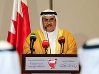 4 nước Arab sẵn sàng đối thoại có điều kiện có Qatar