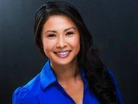Một phụ nữ gốc Việt thiệt mạng trong vụ xả súng Las Vegas