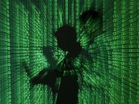 G7 ra tuyên bố chung đẩy mạnh hợp tác chống tội phạm mạng